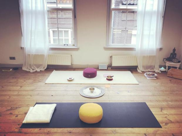 therapeuthische-kinderyoga